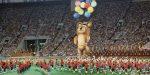 Олимпиада в СССР, Москва, 1980 год