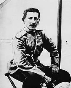 Константин Величко