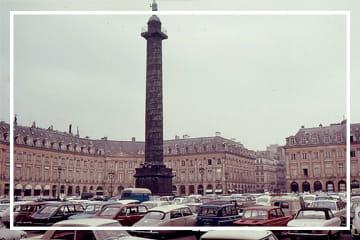 Франция в 1960-е годы