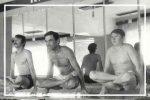 Йоги в СССР
