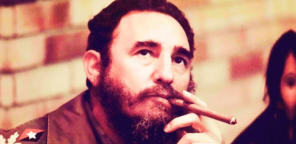 Покушение на Фиделя Кастро