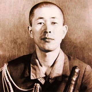 Кэндзи Хатанака